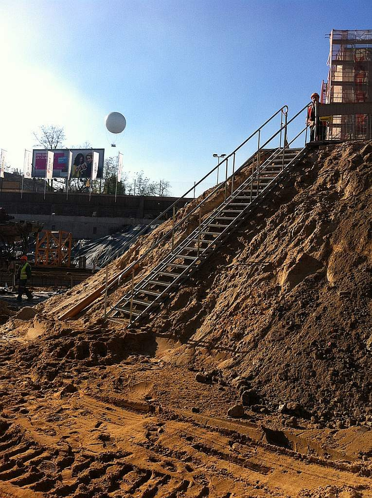 temporäre-Treppe-tlc-3