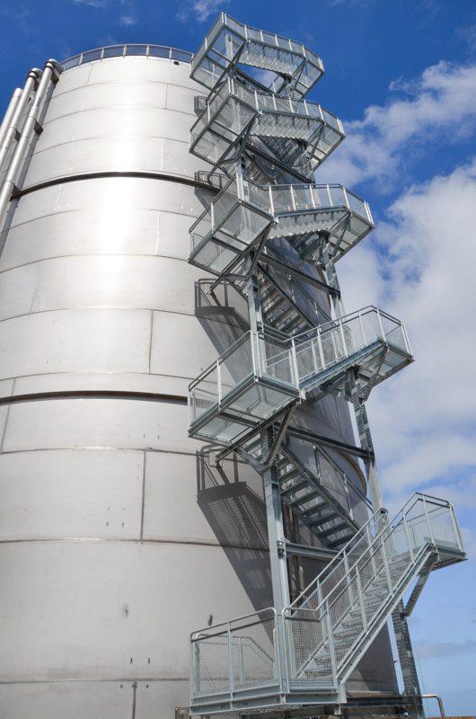 NORDWELD-TANK-BUILDING-SYSTEM (2)