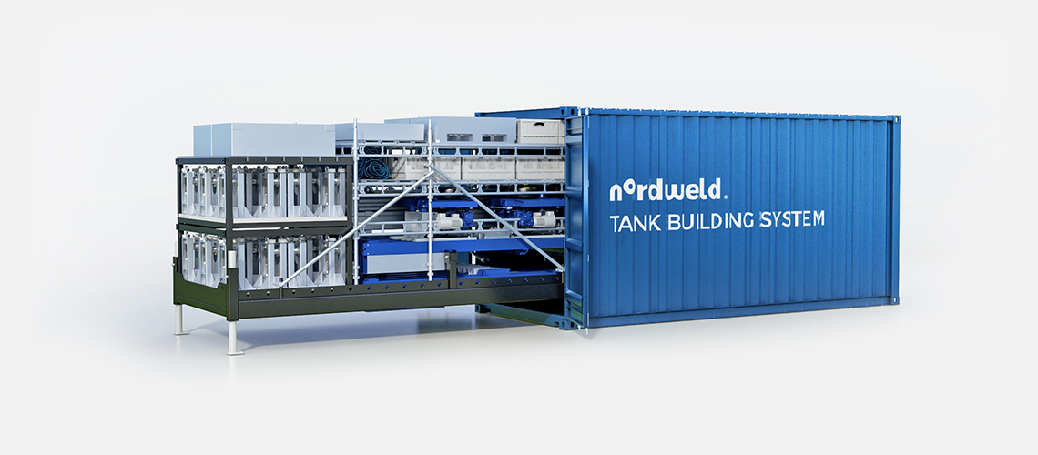 nordweld-INNOVATIVES-BAUSYSTEM-VON-TANKS -9