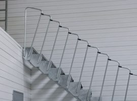 Modultreppe-3
