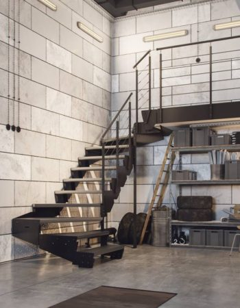 modultreppe-010