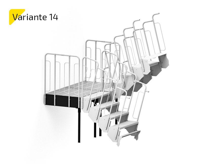 modultreppe-variante-14