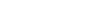 logo TLC GRUPPEN 1 - Bauumzäunung SMART