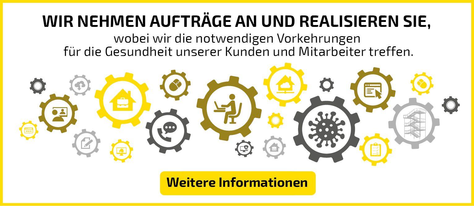 info-koronswirus-przyjmujemy-realizujemy-zlecenia-www-DE3
