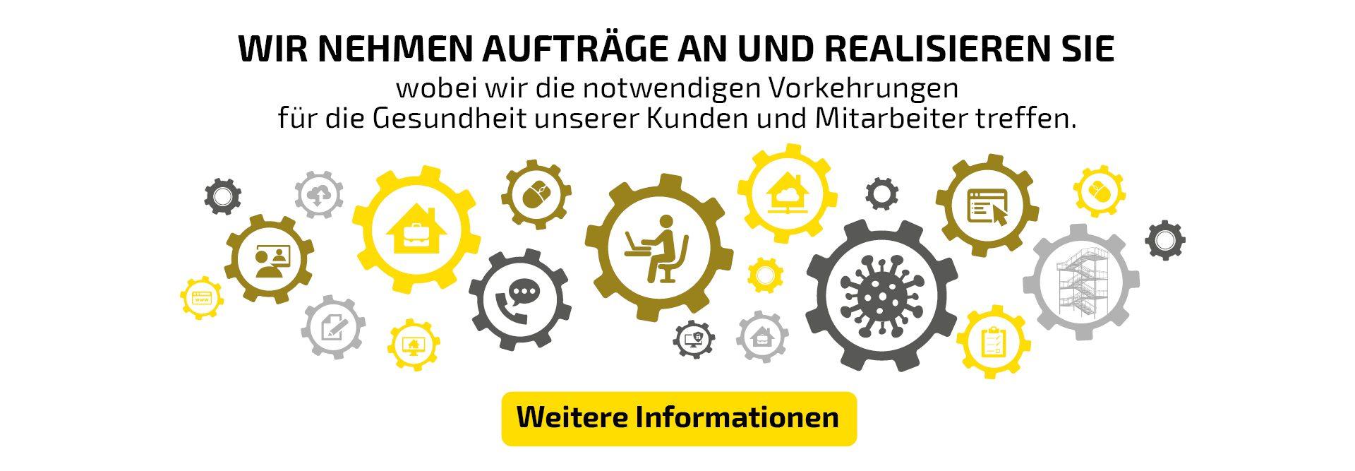 info-koronswirus-przyjmujemy-realizujemy-zlecenia-www-DE4