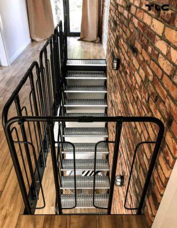 schody-modulowe-samodzielny-montaz-asta-tlc-www-1