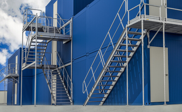 containertreppe-m