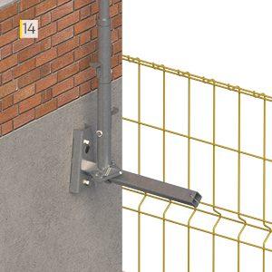 eps-sicherungssystem-14