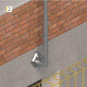 eps-sicherungssystem