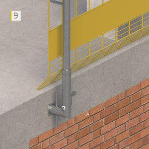 eps-sicherungssystem-9