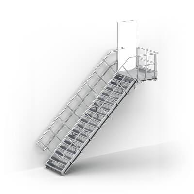 modulare-treppen-linea-podest-3