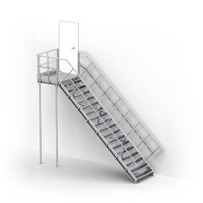 modulare-treppen-linea-podest-4