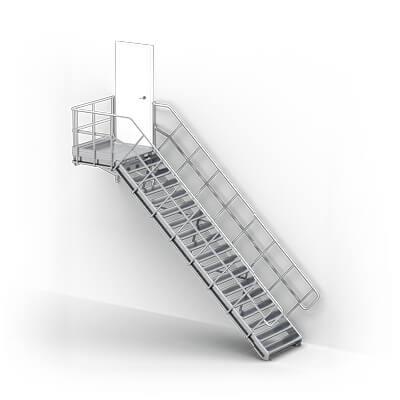 modulare-treppen-linea-podest-5