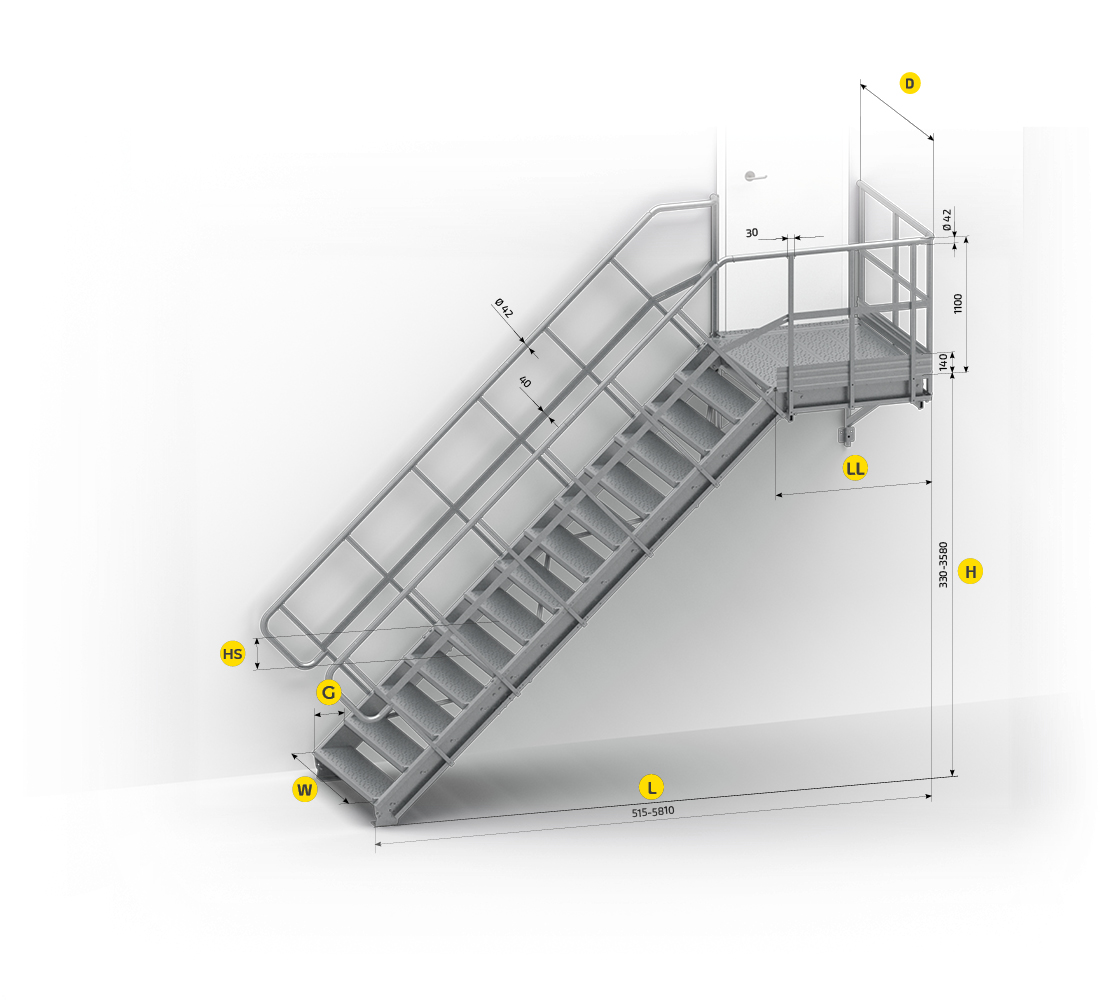 modularen-linea-treppen-141